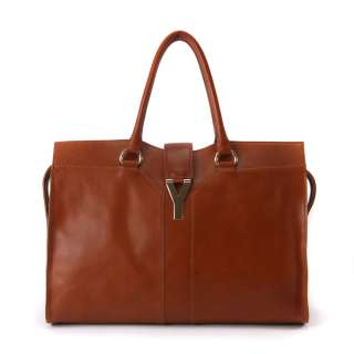New Women Ladies Tote bags Genuine Leather Shoulder Cross bag Purse