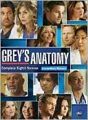 Greys Anatomy the Complete Pre Order Now $45.99