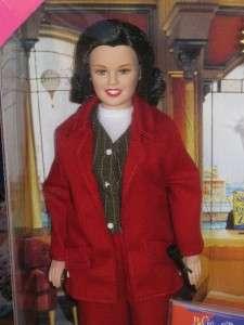 Mattel 1999 Friend Of Barbie ROSIE ODONNELL Doll New