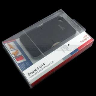 Extra Micro SIM Storage Card Eject Tool Stand Cover Case For iPhone 4G
