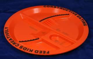 This special item includes (1) Construction Plate and (1) Set of