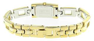 ESQ Swiss Watch Ladies Flair 7100873