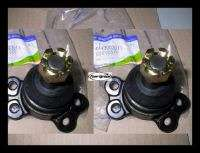 SSANGYONG MUSSO KORANDO END ASSY FRT SUSPENSION UPPER