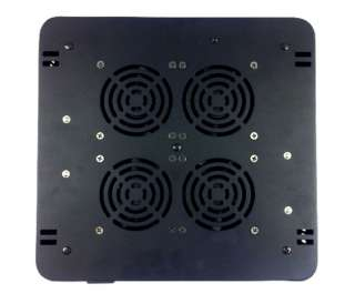 2012 Compact HIGH POWER 180W 3w LED RED BLUE Hydroponics Grow Plant