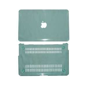 Protective Case for Apple MacBook Air Notebook   13 Inch Electronics