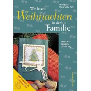 zur Gestaltung. (9783766604385) Heidi Rose, Marie Luise Rühl Books