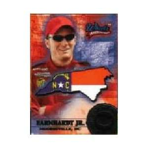 2004 Wheels American Thunder Dale Earnhardt Jr. Coast To Coast