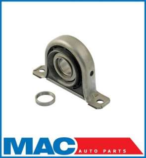 Center Support Bearing Chevrolet Chevy Ford Dodge Truck Pickup
