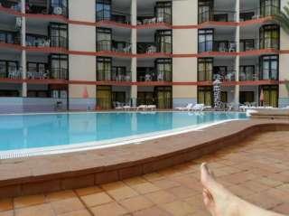Photo from hotel Malany Villa 1 Hotel