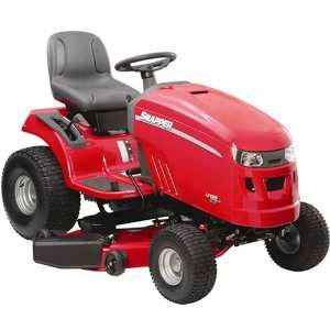 Snapper Ride Mower   2690826: Home Improvement