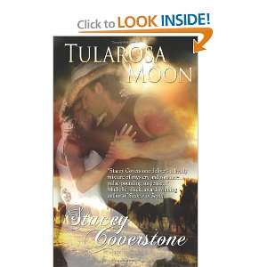 Tularosa Moon (9781612171722): Stacey Coverstone: Books