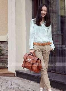 FREE SHIPPI New Fashion Women Messenger Satchel Shoulder Bag Handbag