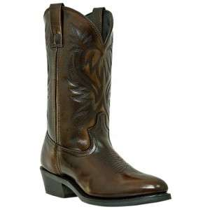 NEW Laredo Mens Paris Western Boots Several Great Colors