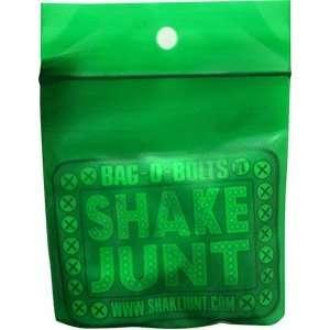 Shake Junt Hardware 1 Phillips: Sports & Outdoors