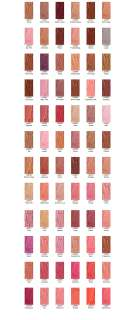 NYX ROUND LIPSTICK   SELECT YOUR 2 COLORS