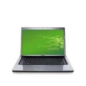 Dell Studio 15 Laptop Computer (Intel CORE I3 330M 500GB