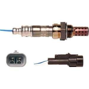 Denso 2342068 Oxygen Sensor Automotive
