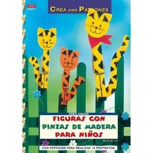 PARA NIÑOS (Spanish Edition) (9788498740554): BOCK HENNING: Books