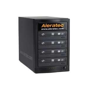 Publisher HLS   Disk duplicator   DVD RW (+R DL) / DVD RAM x 4   max