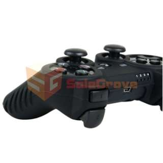 Silicon Gel CASE FOR SONY Playstation PS3 WIRELESS CONTROLLER