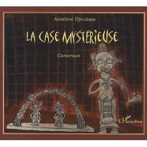 La case mystérieuse (French Edition) (9782296058958