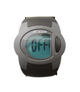 Polar F1 Heart Rate Monitor