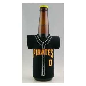 Pittsburgh Pirates Jersey Bottle Holder