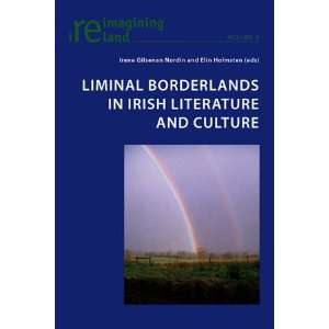 com Liminal Borderlands in Irish Literature and Culture (Reimagining
