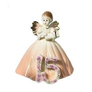 Josef Originals Birthday Dolls   (15) Fifteen Year Old