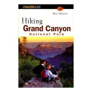 Hiking Grand Canyon N.P. Sports & Outdoors