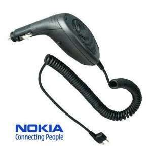 New Nokia PPH 1 Handsfree Car High Quality Popular Modern
