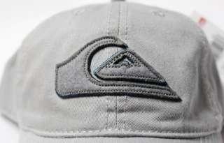 Quiksilver Women Men Outdoor baseball Golf Ball Sport Casual Sun Hat