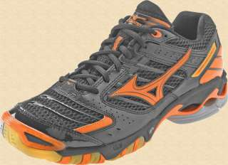 comment on this picture mizuno mens wave volleyball shoes tornado