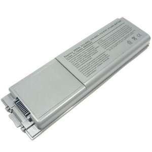 AGPTEK High Quality Hi Capacity Li ion Battery [6600 mAh 9