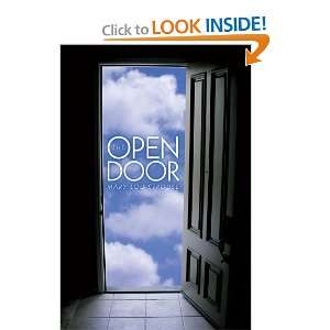 The Open Door (9781438917245): Sally Pinches: Books