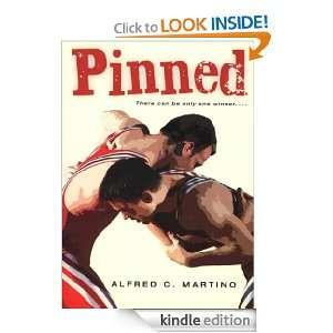 Start reading Pinned