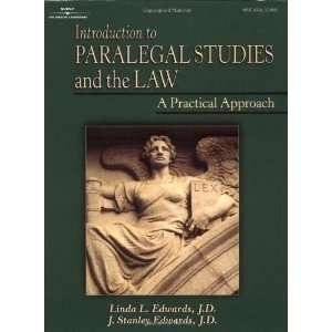 Wars) (9780766835894): Linda L. Edwards, J. Stanley Edwards: Books