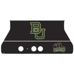 Skinit Baylor University Bears Vinyl Skin for Kinect for