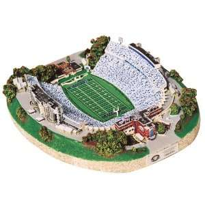 Kenan Stadium Replica (North Carolina UNC Tar Heels