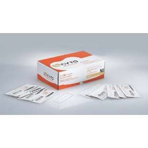 Disposable Hemacytometers 50/Box   Semen Test Grid:
