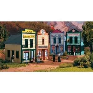 LIQUOR STORE   PIKO G SCALE MODEL TRAIN BUILDINGS 62235 Toys & Games