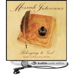 Audio Edition) Jerry Pollock, John Herring, Michael Fox Books