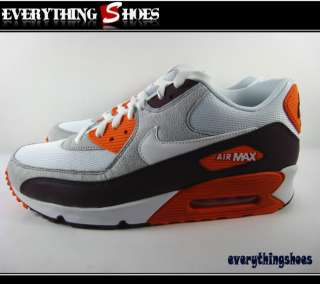 air max max 1 max 90 max 360 max 2010 max light max run lite max 2011