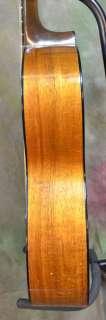 1934 Martin 0 18 K Koa Wood Acoustic Guitar Pre War Great Condition