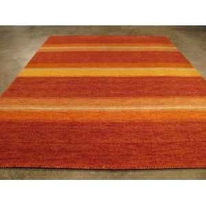 New High Quality Handmade Wool Tibetan Area Rug H203
