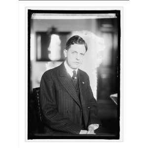 Historic Print (L): J. Stanley Webster, Wash.: Home & Kitchen
