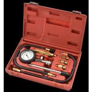 29 0629 Cylinder Compression Tester For Harley Davidson Automotive