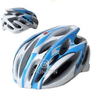 helmet / high quality one size ultralight bicycle helmet bicycle