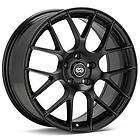 Toyota OEM Celica Corolla Matrix 16 Alloy Wheels Rims