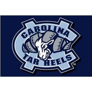 North Carolina Tar Heels Tufted NCAA Rug by Northwest (20